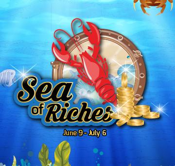 Sea of Riches_large_promo_square