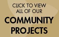 Community web buttons RR
