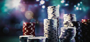Casino Guest Services