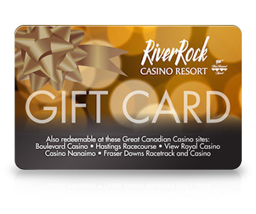 Gift cards casinos puyallup indian casino