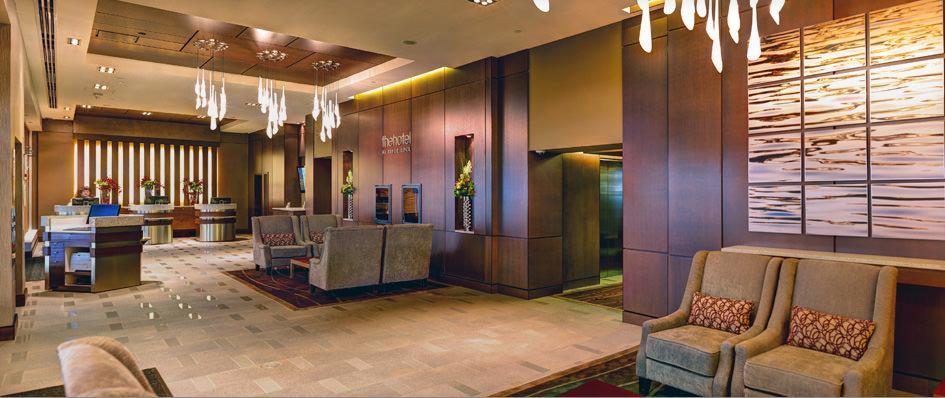 River rock casino hotel gambling problem forum ukrainian