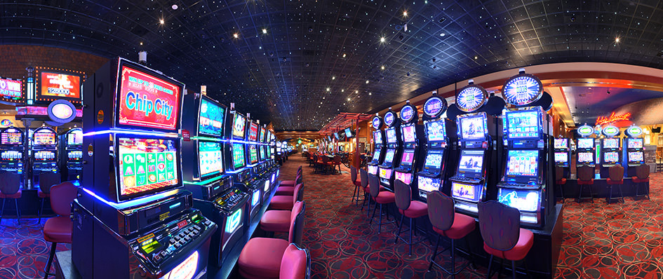 Casino ooppera hotelli peking minska