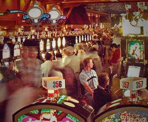 river rock casino blackjack minimum bet