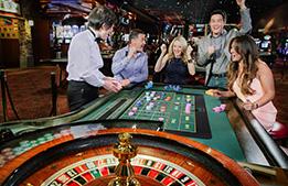 Winning betting strategies for craps