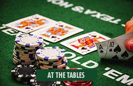 River rock casino poker bad beat casino indiana phone