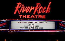 Diana ross richmond river rock casino expektpoker casinoonline bet
