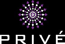 logo-prive
