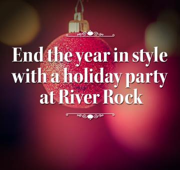 Promo-holidayparty