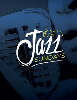 jazz_sundays_promo