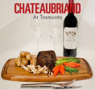 Chateaubriand Web promo button 360x340