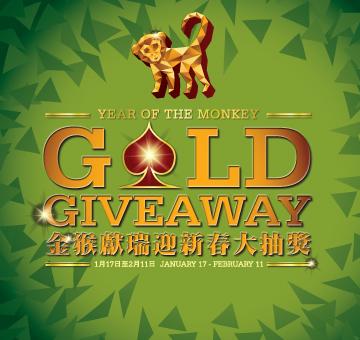 MonkeyGoldGiveAway-360x340