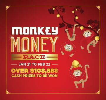 MonkeyMoneyRace-360x340