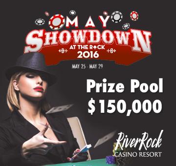May_Showdown_360x340_Wordpress