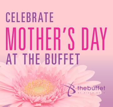 Mothers Day_Buffet_360x340_Wordpress