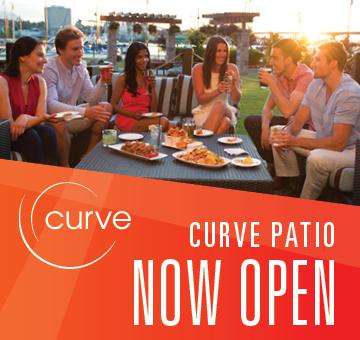 Curve_Patio_360x340_Large_Promo