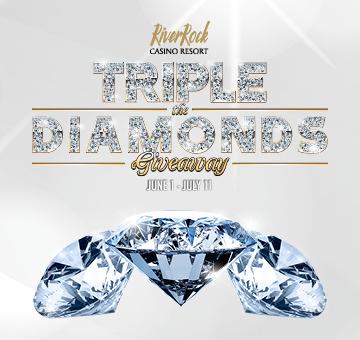 triple_diamond_large_promo_square