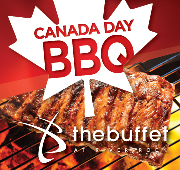 Canada_Day_Buffet_360x340_Large_Promo
