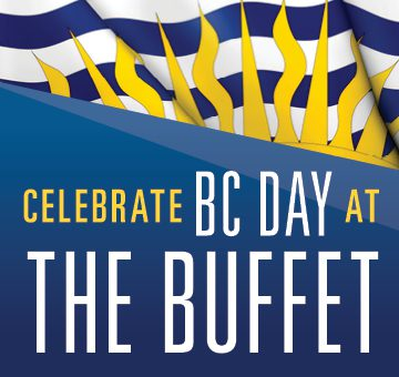 Buffet_BC_Day_360x340_Large_Promo