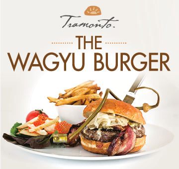 Tramonto_Burger_360x340_Large_Promo