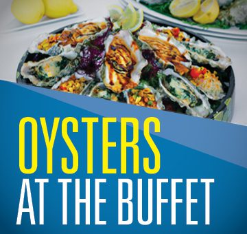 Buffet_Oyster_360x340_Large_Promo
