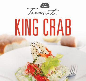 Tramonto_Crab_360x340_Large_Promo