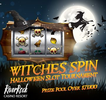 witchspin2016_360x340_largepromosquare