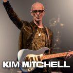 kimmitchell-500x500