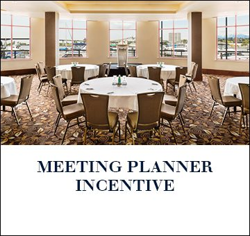Book Your Next Meeting And Get Up To 15% Off! - River Rock Casino Resort - Richmond BC